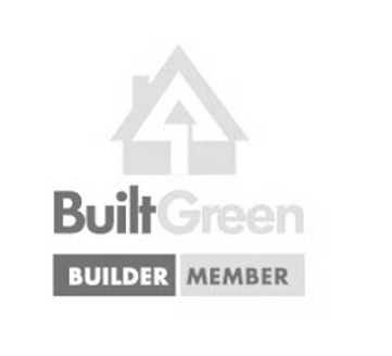 BuiltGreen.PNG
