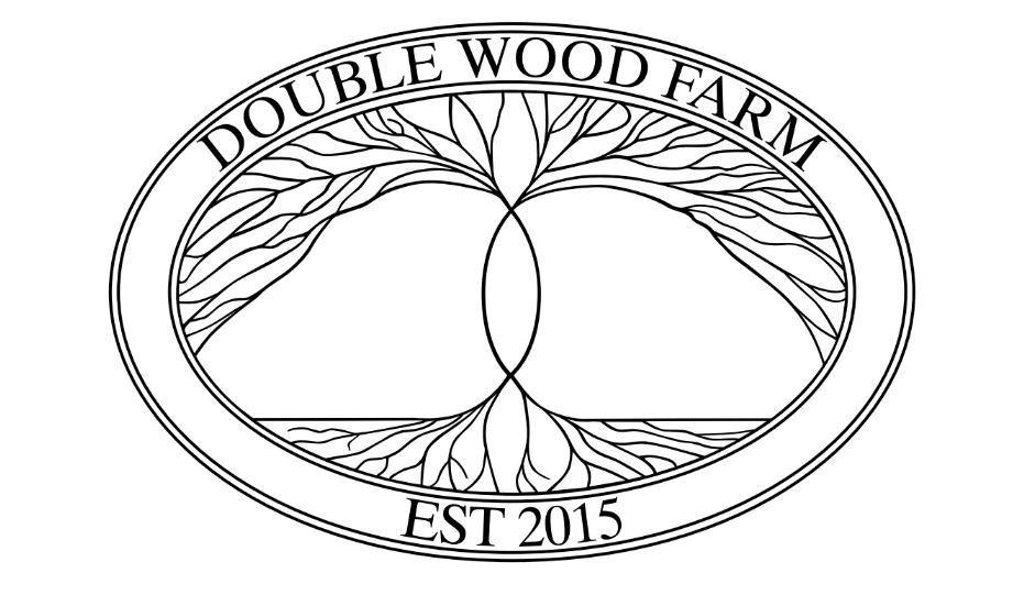 Doublewood Farm