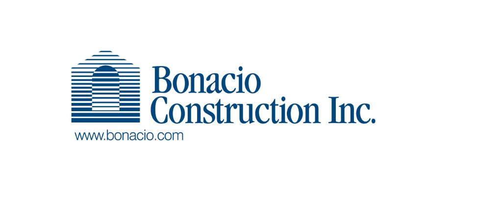Bonacio Construction Inc.