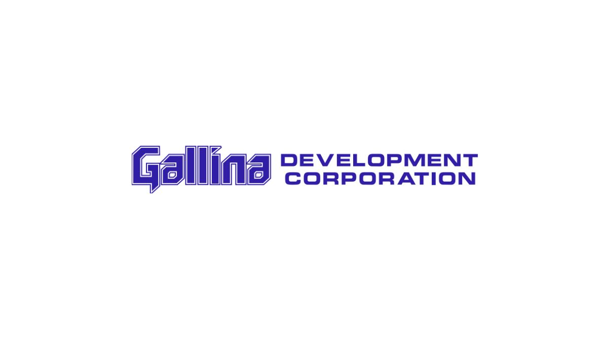 Gallina Development Corporation