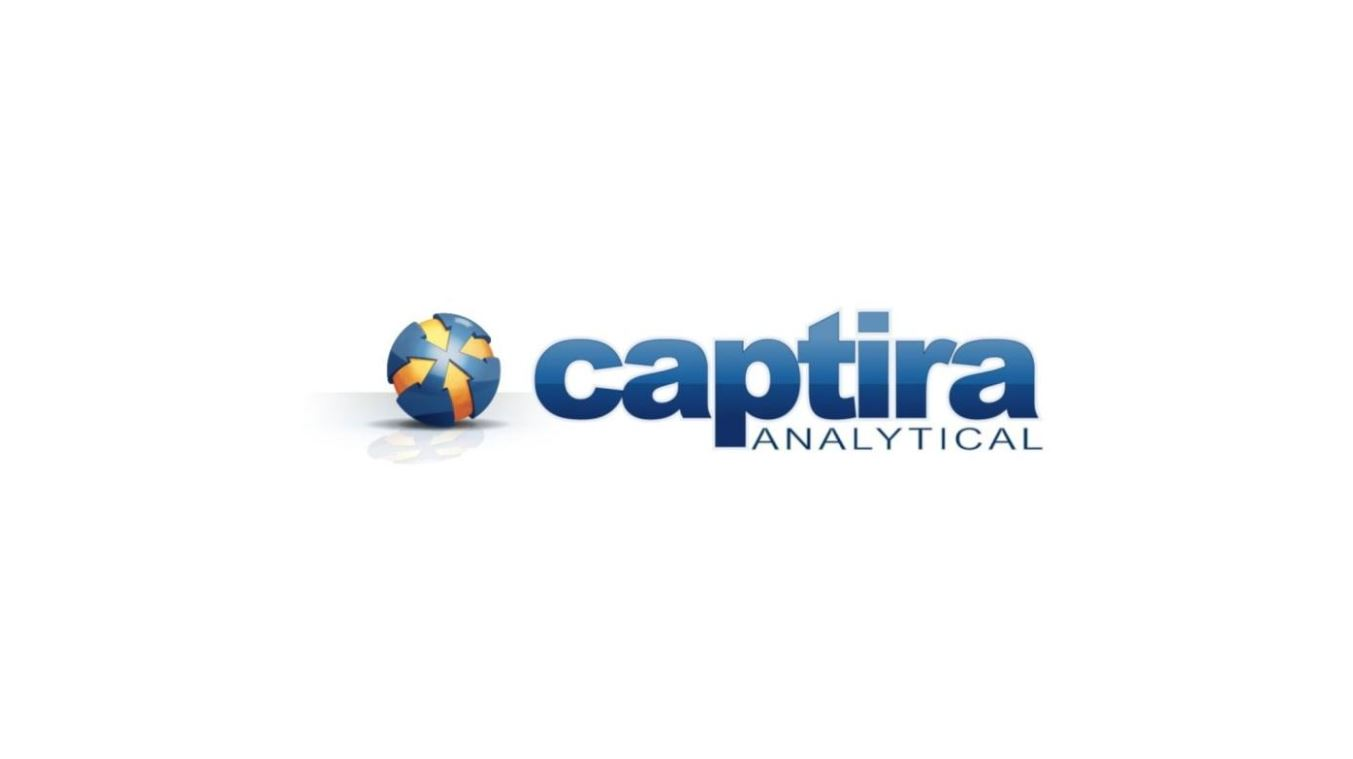 Captira Analytical
