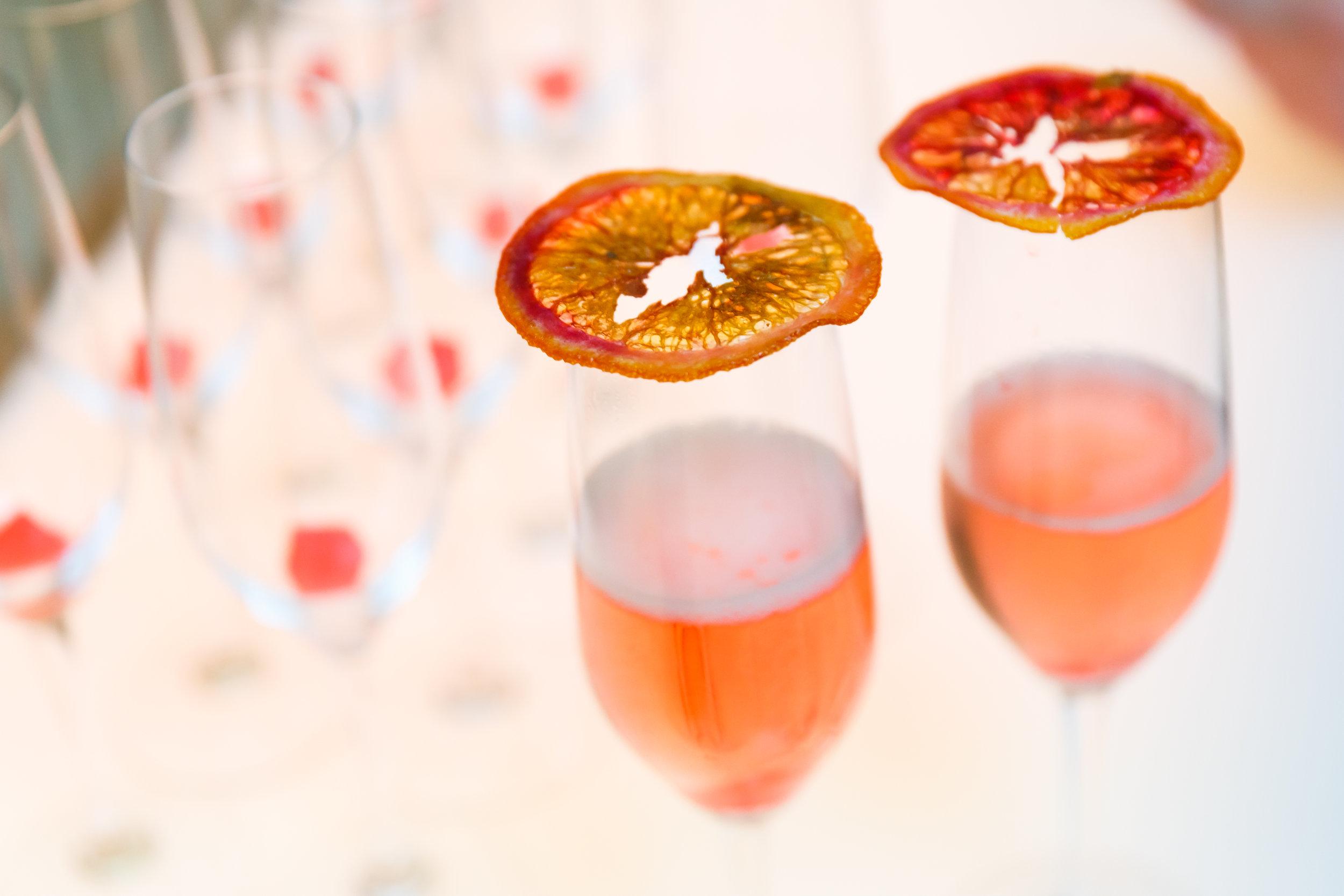 CocktailsCanapes_WeddingEvent_img10.jpg
