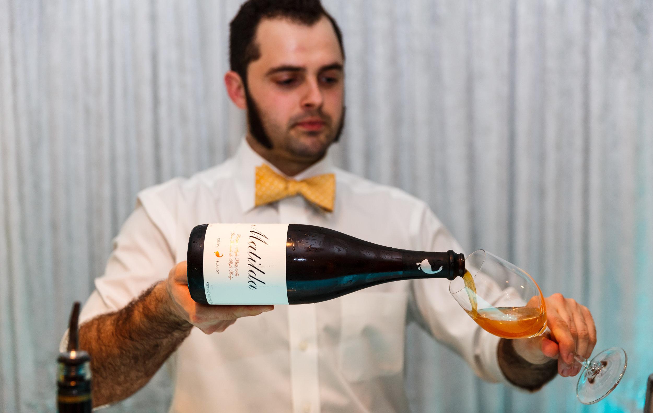 CocktailsCanapes_WeddingEvent_img72.jpg