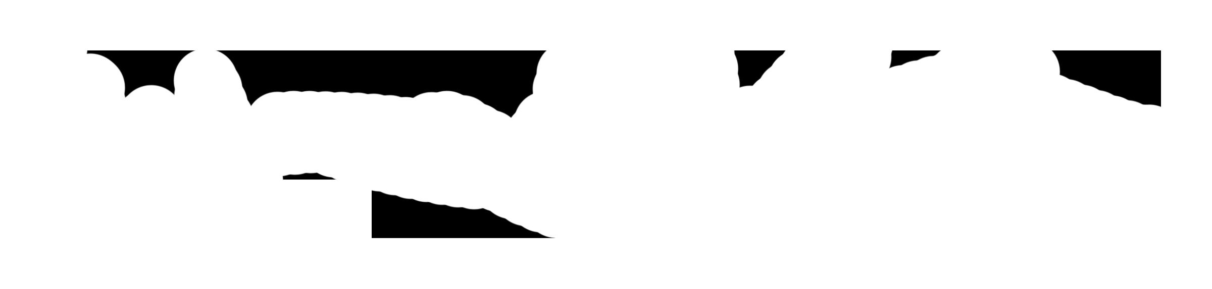 lululemon-logo-black-and-white copy.png