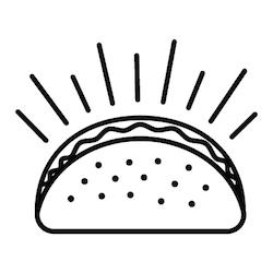 taco-icon.jpg