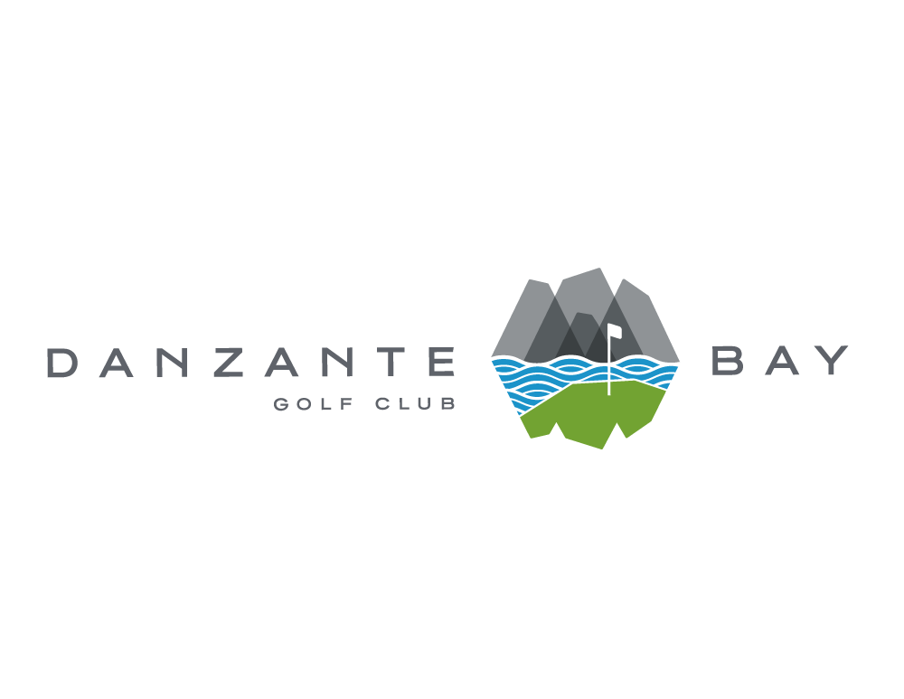 danzante_bay_club.png