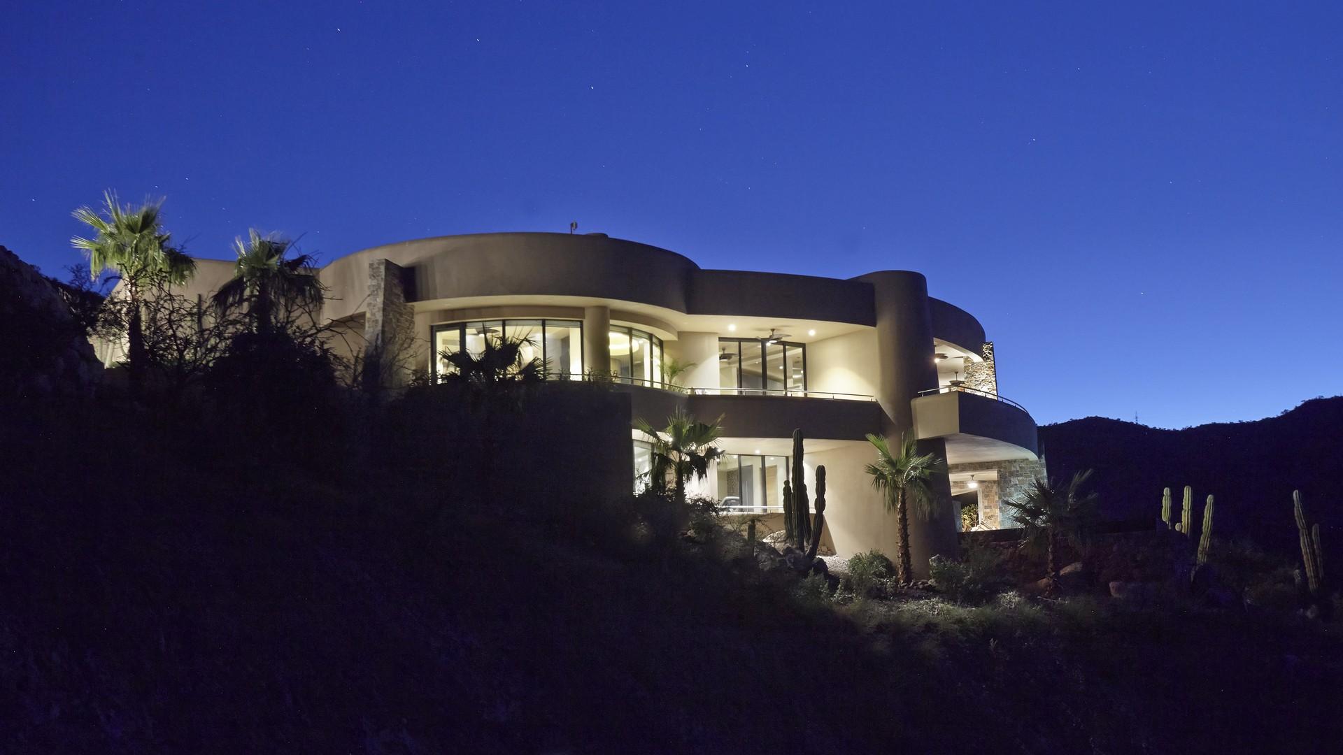 Loreto Bay Homes-Catalina -5.jpg