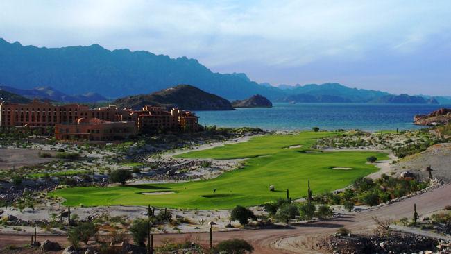 Villa-del-Palmar-resortgolf.jpg