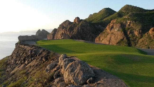 Villa-del-Palmar-Cliffside_mountainside_green.jpg