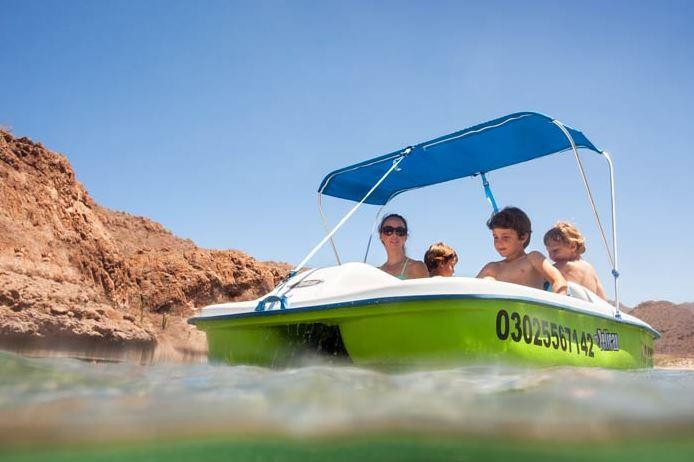 paddle boat.JPG