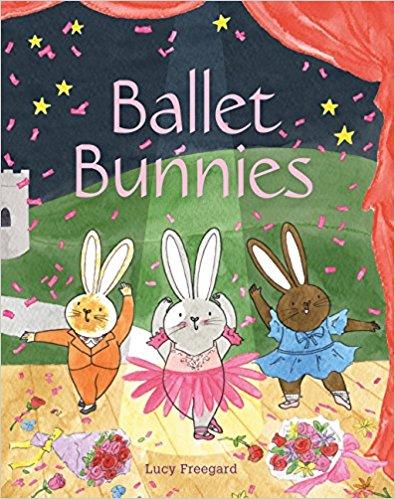 ballet bunnies.jpg