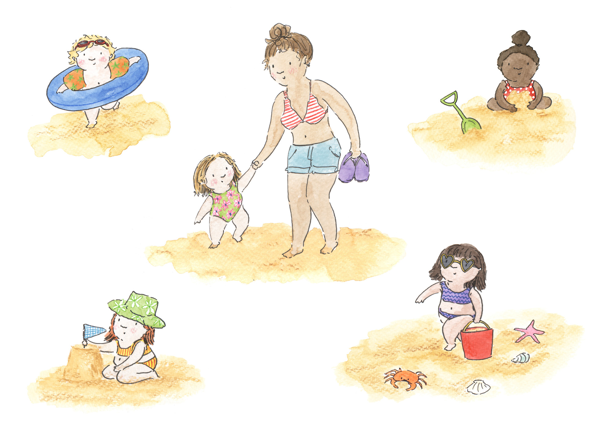 beach-children-lucy-freegard.jpg