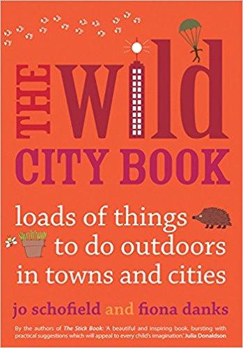 city book.jpg