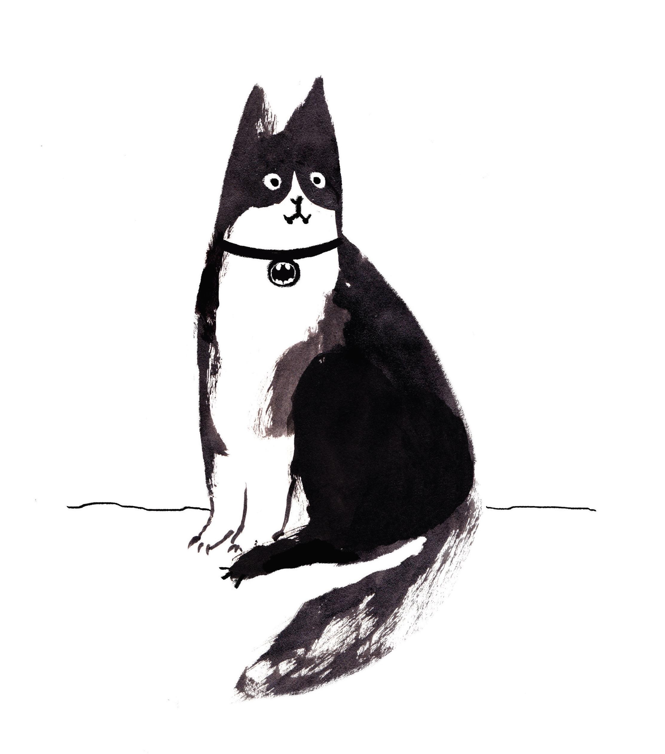big cat - Copy.jpg