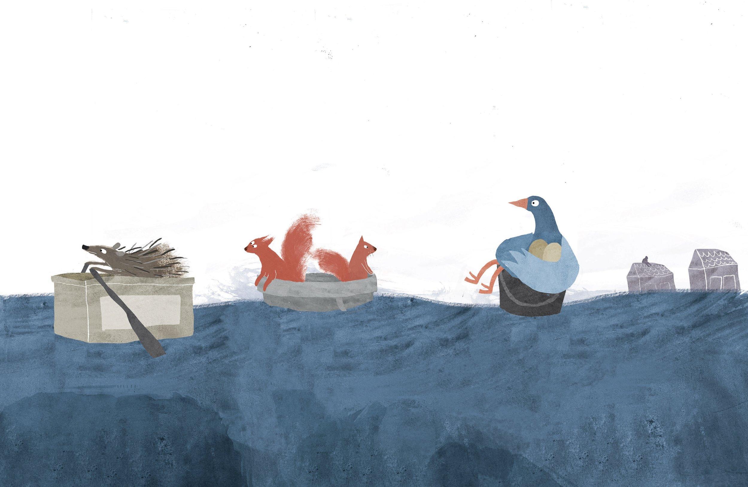 in boat.jpg