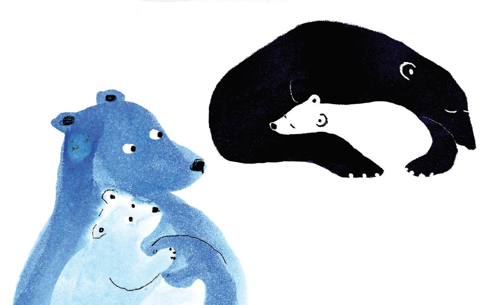 2 bears.jpg