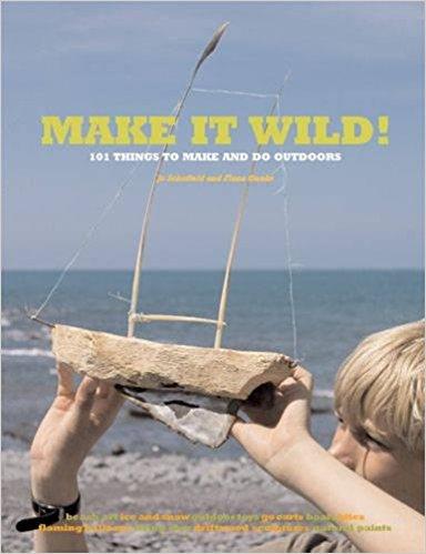 Make it Wild.jpg