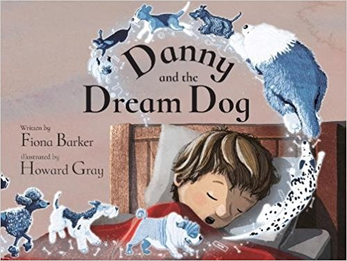 Danny and the Dream Dog.jpg