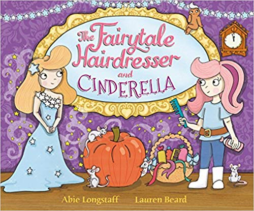 FTH Cinderella.jpg