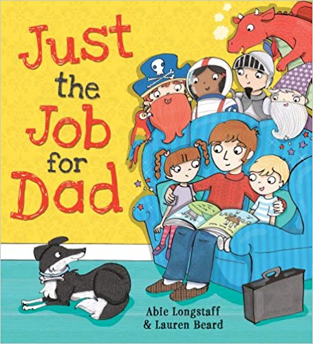 just the job for dad.jpg