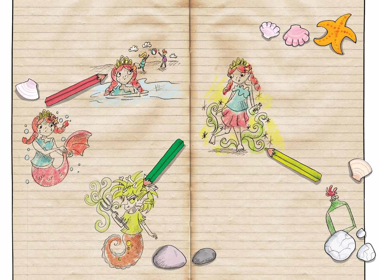 little mermaid 2.jpg