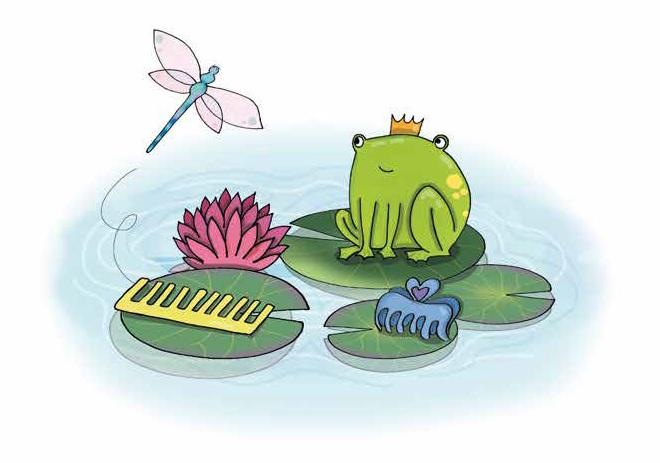 princess and frog 1.jpg