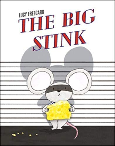 THE BIG STINK.jpg