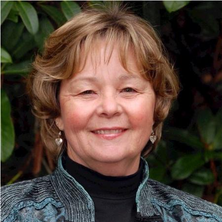 Donna Smith.jpg