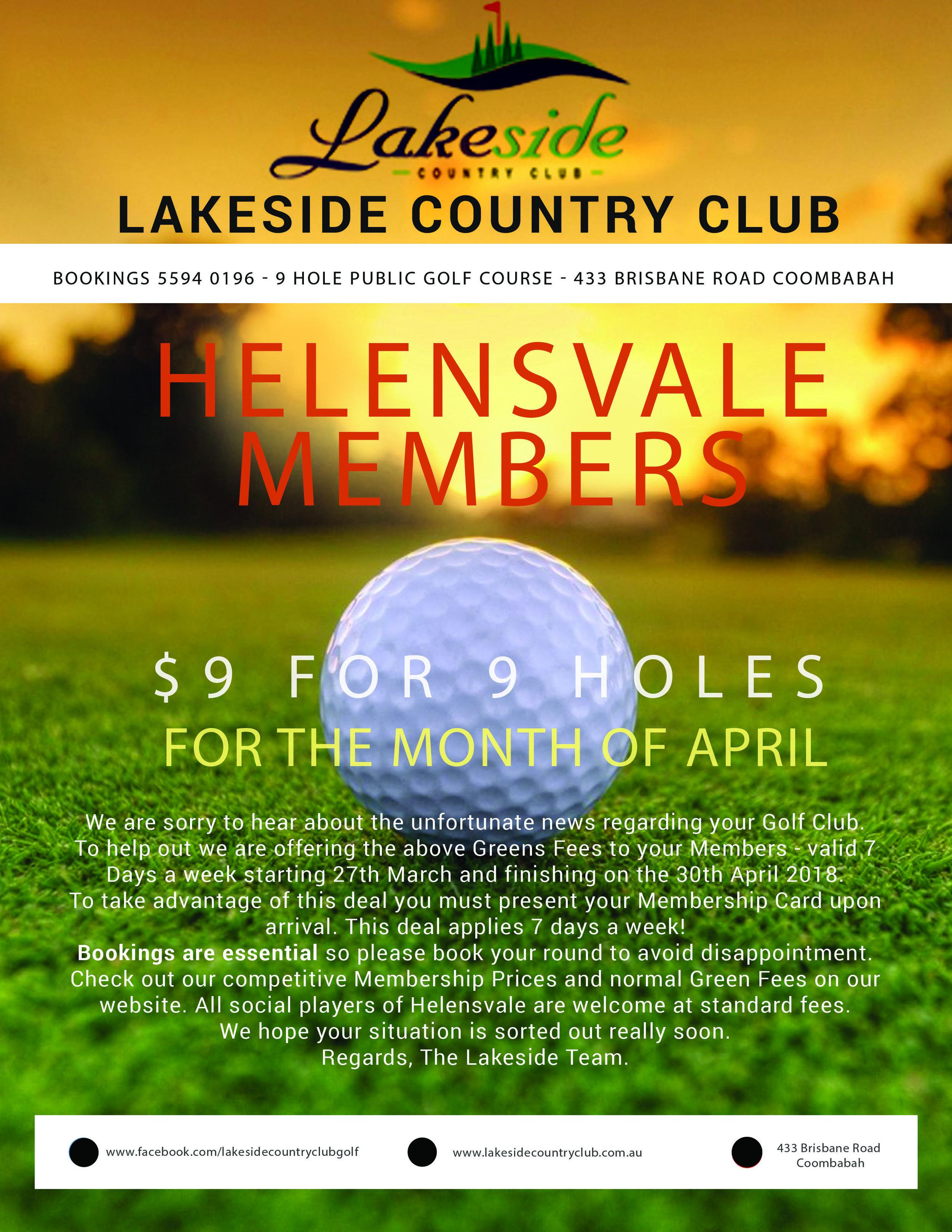 golf invitation.jpg
