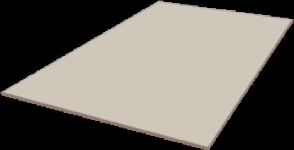batch_board-e1465417981654.png