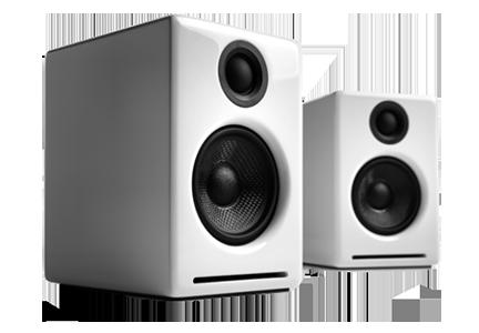 batch_speaker-copy-1.png
