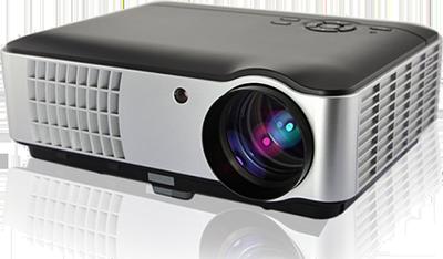 batch_projector-700x410.png