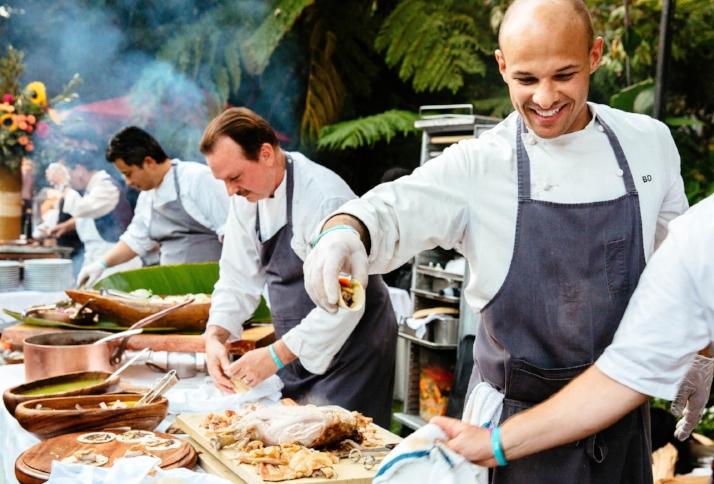 chef-series-bbq-chef-brandon-dearden-hba.jpg