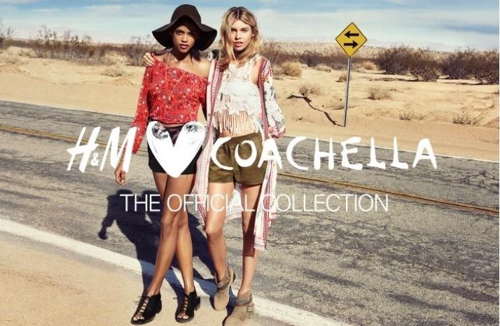 HM-Coachella-2015-FILEminimizer.jpg