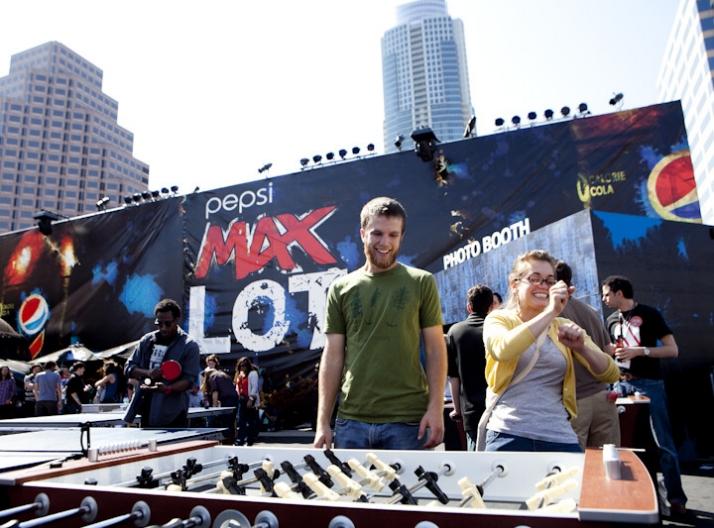 PepsiMax_MonaBrooksPhoto-2366-720x533.jpg