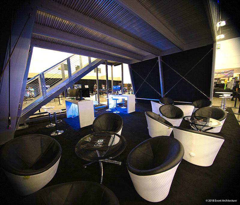 OP-UNEDITED-192-XDEK interior2.jpg