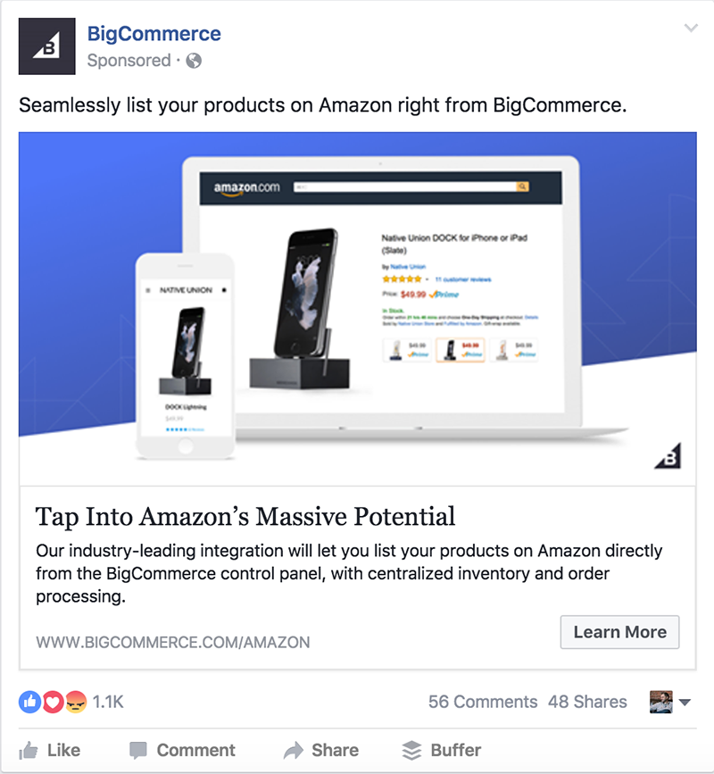 bigcommerce-facebook-ad-example.png