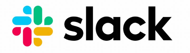 Link to Slack