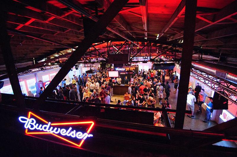 Beer-garage-at-Ironwood-Hall.jpg