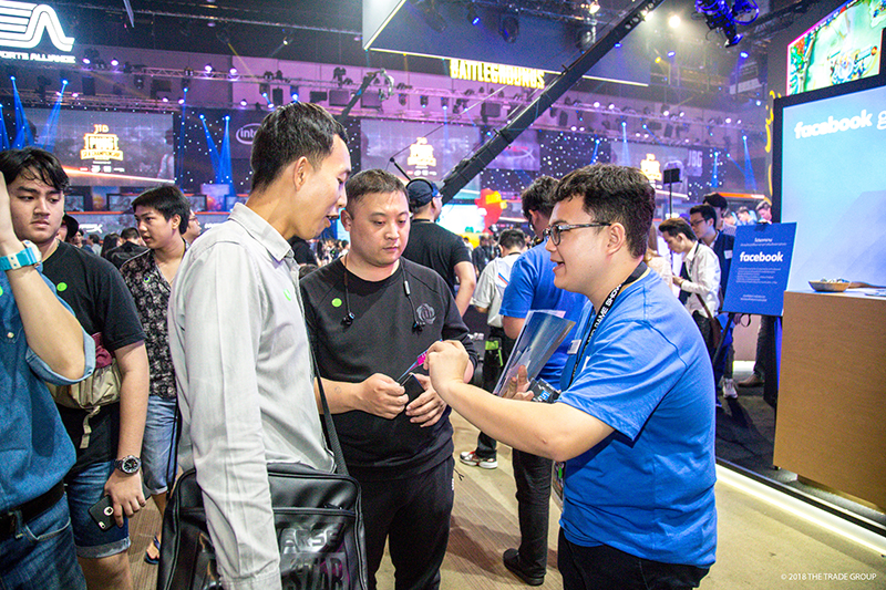 TGS2018-Facebookgaming-resize (259 of 483)_copyrighted.jpg