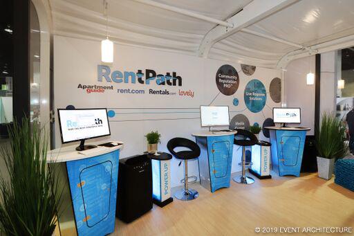 RentPathVIP2.jpg