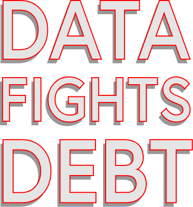 data fights debt@2x.png