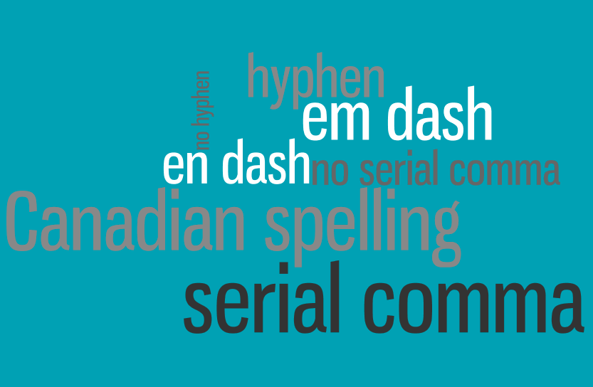 interwoven editing style sheet word cloud.png