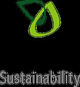 Pinna logo.png