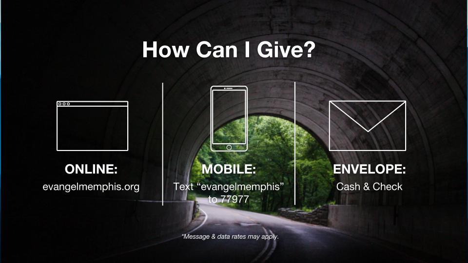 Evangel Church Custom Giving Slide.jpg