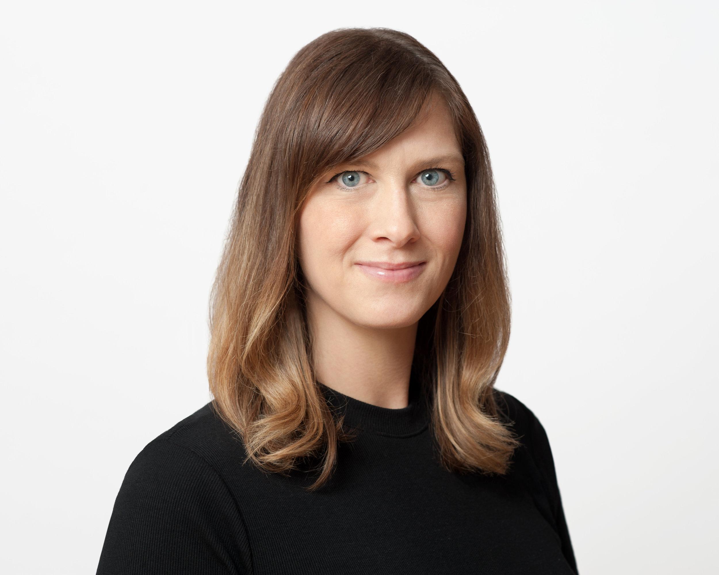 Erin Muntzert