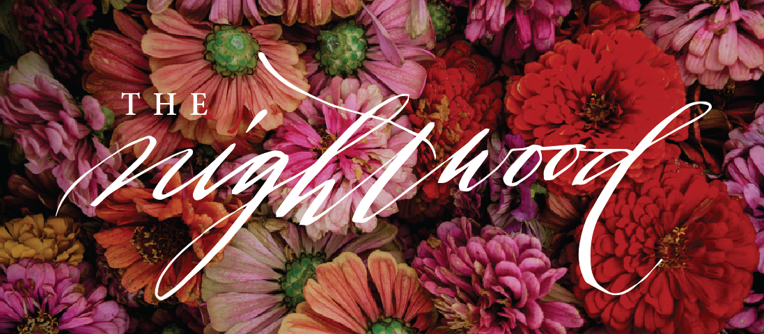 The Nightwood Society