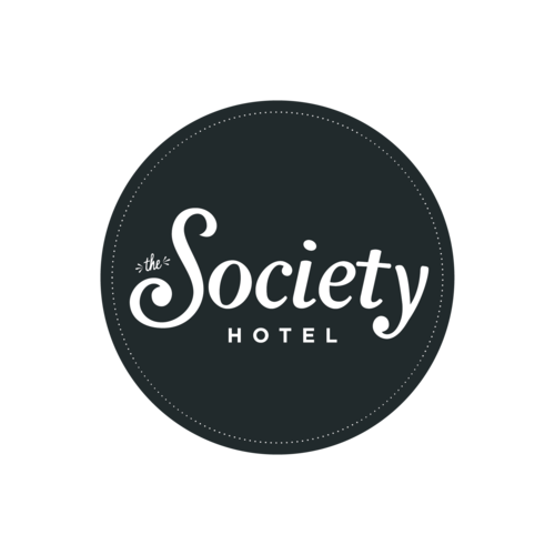 Superwoman Summit Pre-Party at The Society Hotel! - We're so excited about the Superwoman Summit that we can't wait for Saturday so we're throwing a pre-party for speakers, attendees and guests at the beautiful Society Hotel in downtown Portland! Space is limited so RSVP today!When: Wed, October 16, 2019 4:00 PM – 6:00 PM PDTWhere: The Society Hotel, 203 Northwest 3rd Avenue, Portland, OR 97209
