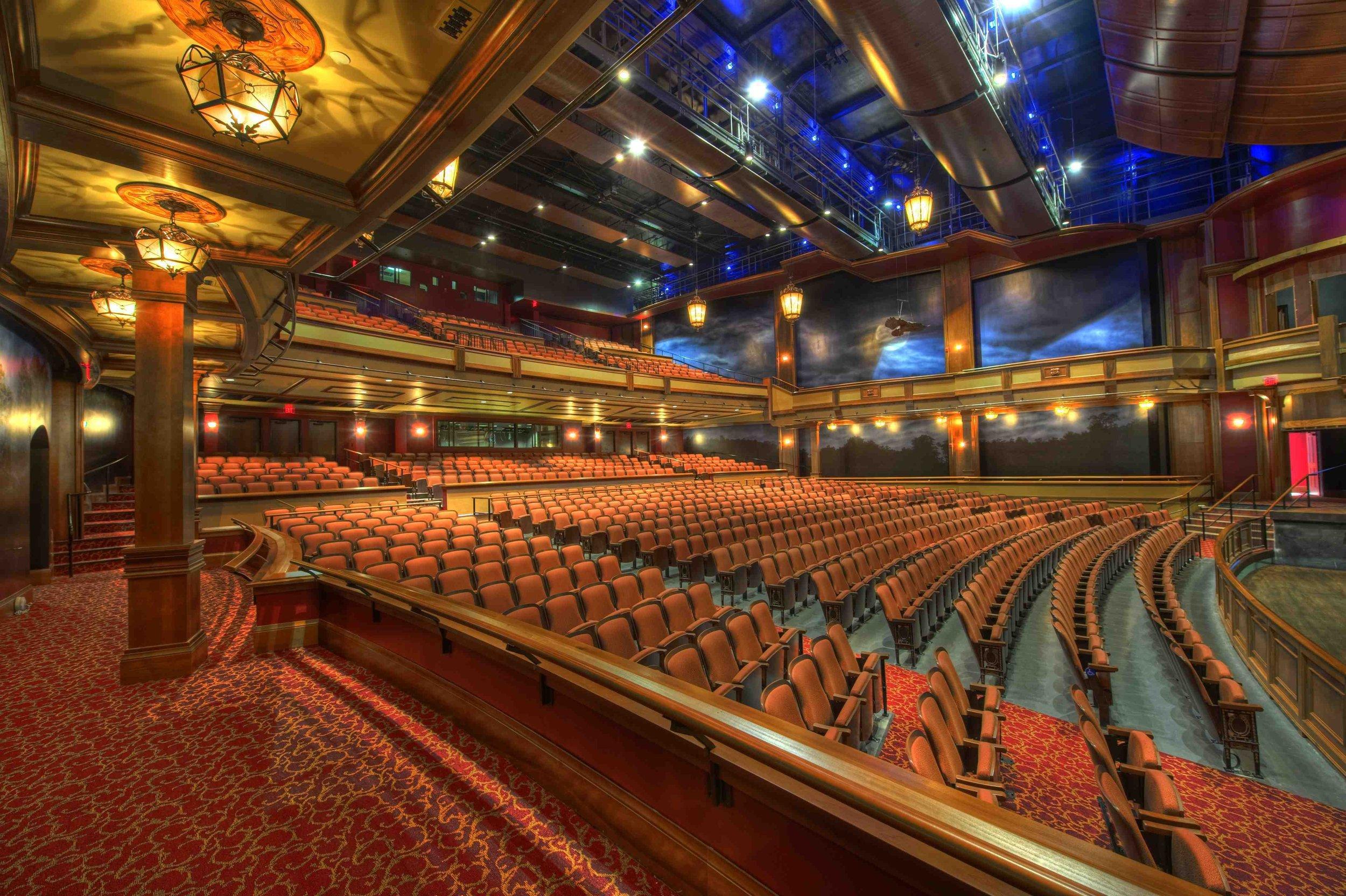 florida-state-university-westcott-building-auditorium-interior-69815.jpg