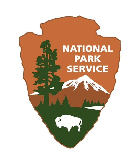 National-Park-Service-logo.png